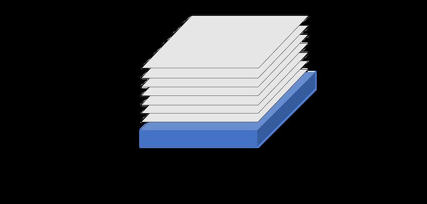 Maisonette type1.png