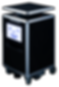 cuboid_IMG_9530_edited.png