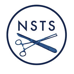 NSTS new profile picture.jpeg