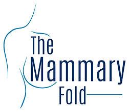 mammary.jpg