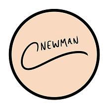 Thomas Newman Art