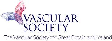 Vascular Society