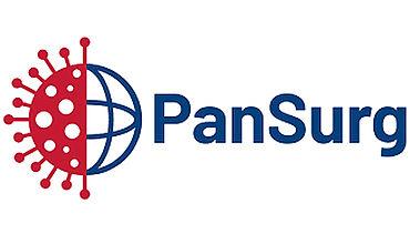 pansurg.jpg