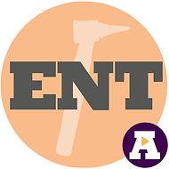 ENT2.jpg
