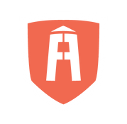 logo_shieldOnly_colored_reverse.png