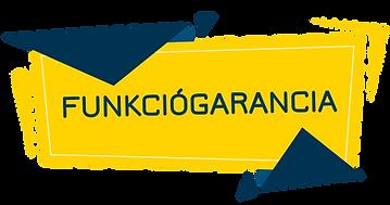 Agroskill garancia