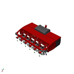 140211 Schafer 6x50cm_resize