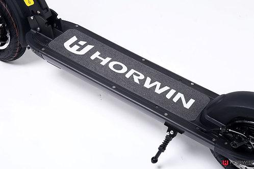 Griptape Horwin