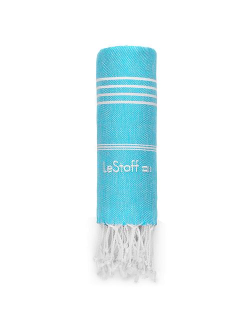 LeStoff Basic Aqua