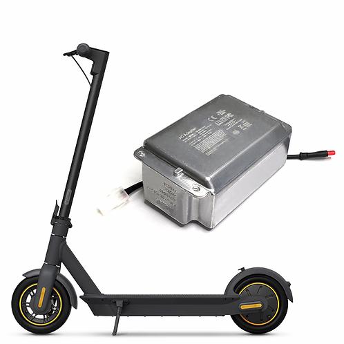 Ladegerät für Ninebot G30