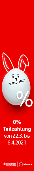 san_special_ostern_ei_120x600 21.png