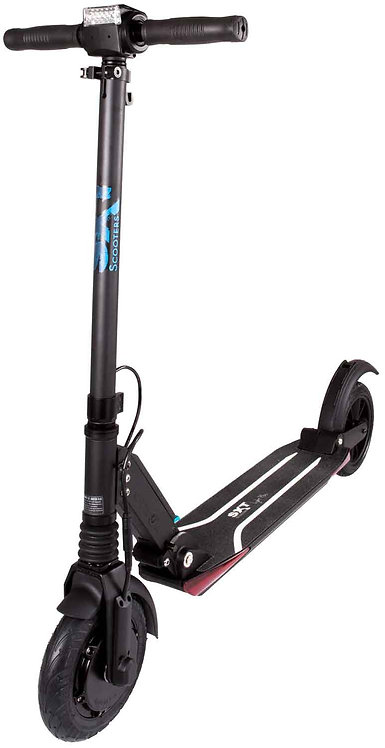 SXT Light Plus V - Facelift