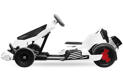 Elektro Gokart  2x 350W 54 V