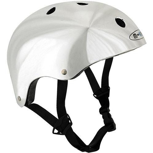 Micro Kinder Helm