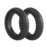 Xiaomi Lochreifen M365 schwarz.jpg