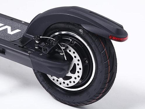 Horwin GT Slider Motor 500 W