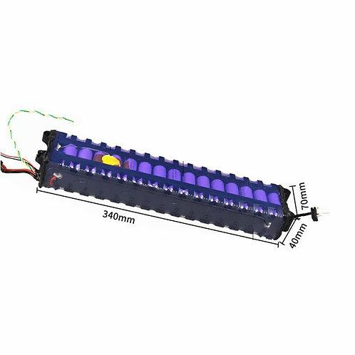 Batterie 36 V 10,5 Ah für M 365