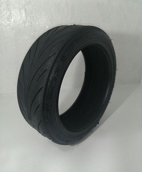 Segway-Ninebot G30 Reifen 60/70-6.5