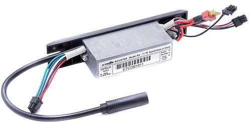 Controller Etwow 33V 500 Watt altes Modell
