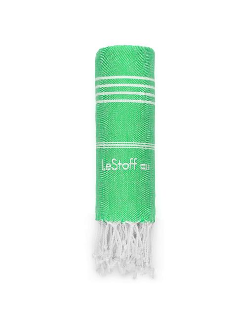 LeStoff Basic Grass