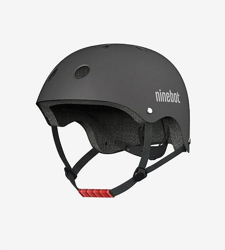 Ninebot Helm