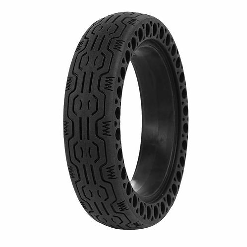 Beschreibung Vollgummi Reifen Montage Deutsch