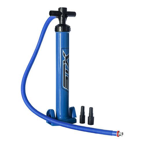 STX SUP Pumpe