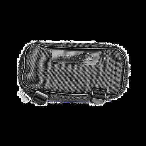 Etwow Tasche fürs Ladegerät