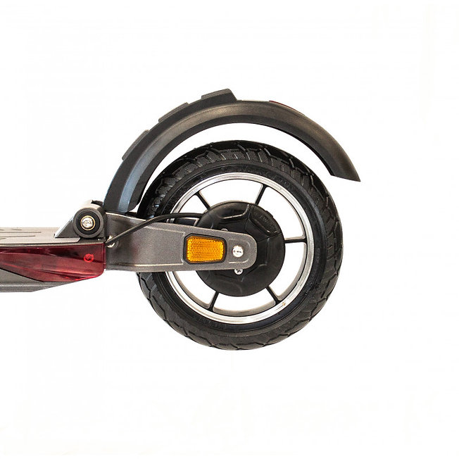 e-twow-gt-2020-trommelbremse.jpg