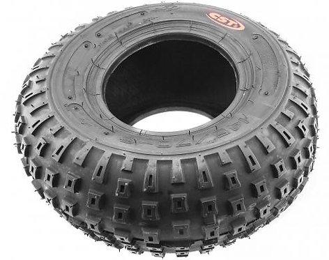 SXT Offroad CST® Tubeless Reifen 145/70-6