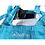 Thumbnail: LeStoff Bag Aqua Marine