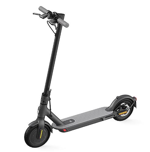 Mi Scooter S1