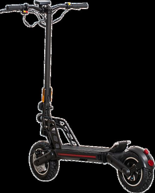 E.F.O ES 500 E-Scooter