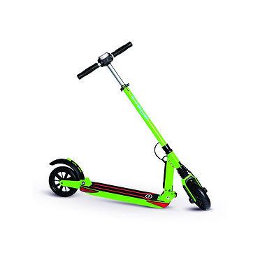 e-scooter-e-twow-booster-v grün.jpg