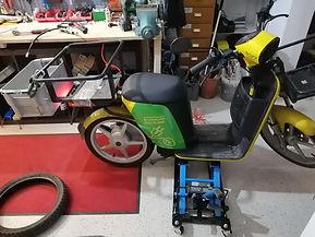 Post_Reparatur_moped.jpg