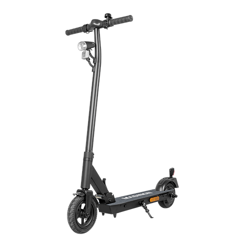 E-Scooter Street One