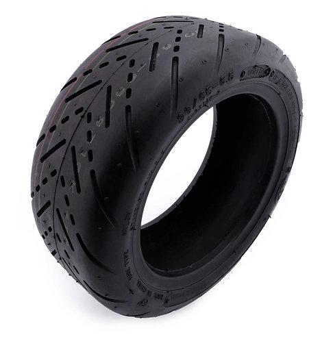 SXT Reifen mit Straßenprofil 90/65-6.5
