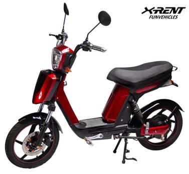 Elektro Maxi