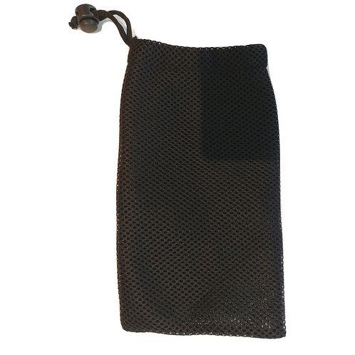 Stoff Tasche fürs Ladegerät