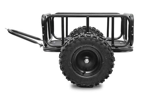 ATV Trailer Anhänger