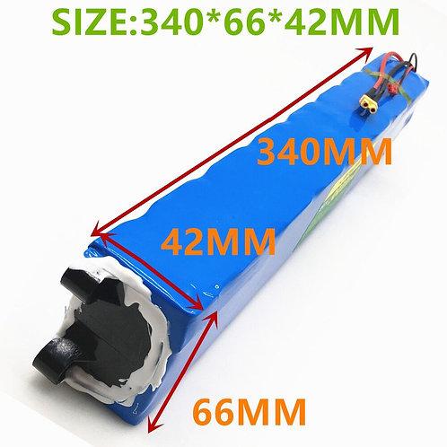Batterie 36 V 20 Ah für M 365