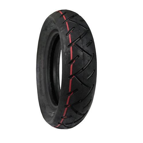 Reifen CST 10x2.5