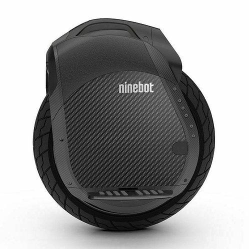 Ninebot Z10 / Z 8 / Z 6