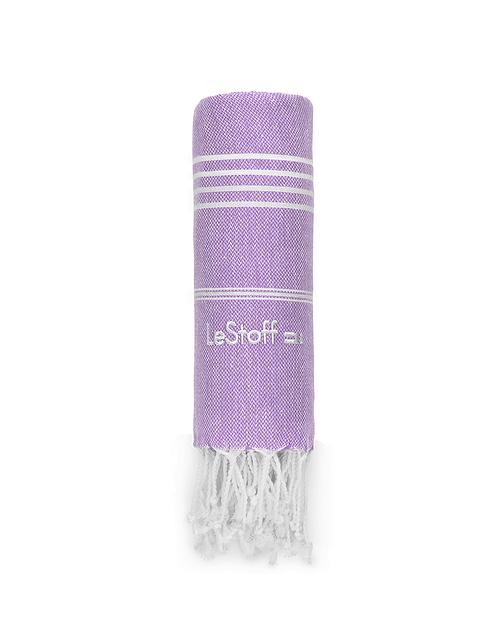LeStoff Basic Lilac
