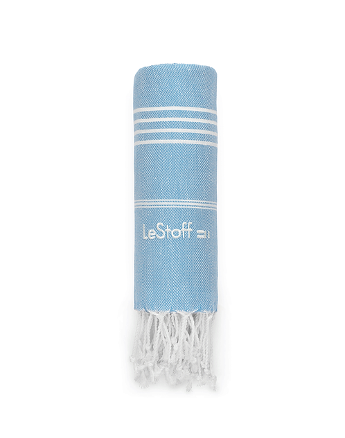 LeStoff Basic LightBlue