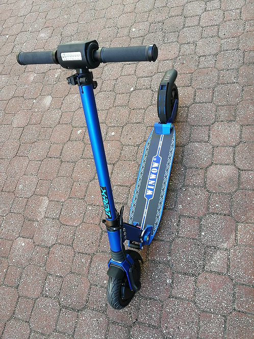 E-Scooter Winwow