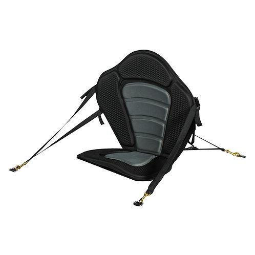 Kayak Sitz/Stand Up Paddel