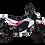 Thumbnail: Tinbot Esum Pro 90 km/h