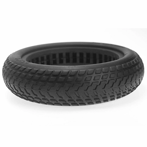 10 Zoll Vollgummi Reifen 10x2/2.5