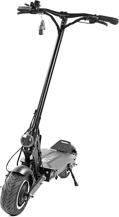 SXT Ultimate Pro + Dual Motor 3600 Watt 80 km/h!!!
